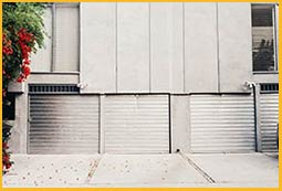 USA Garage Doors Service Oakland, CA 510-991-1058