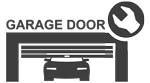 USA Garage Doors Service, Oakland, CA 510-991-1058